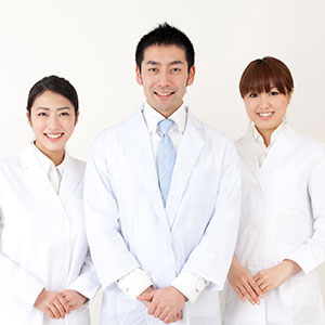 医科・介護事業所との連携
