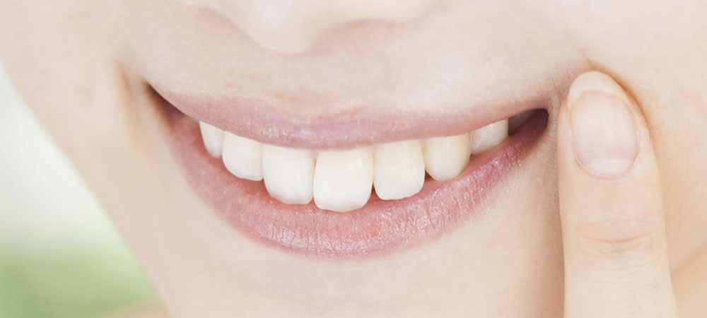 残存歯質と歯の寿命