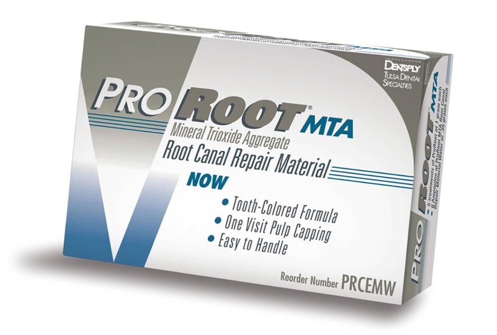 MTAによる神経保護
